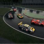 Assetto Corsa Competizione April preview 7