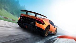 Assetto Corsa Ultimate Edition Cover