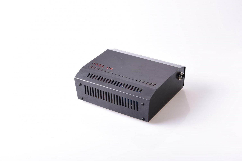 FeelVR power supply
