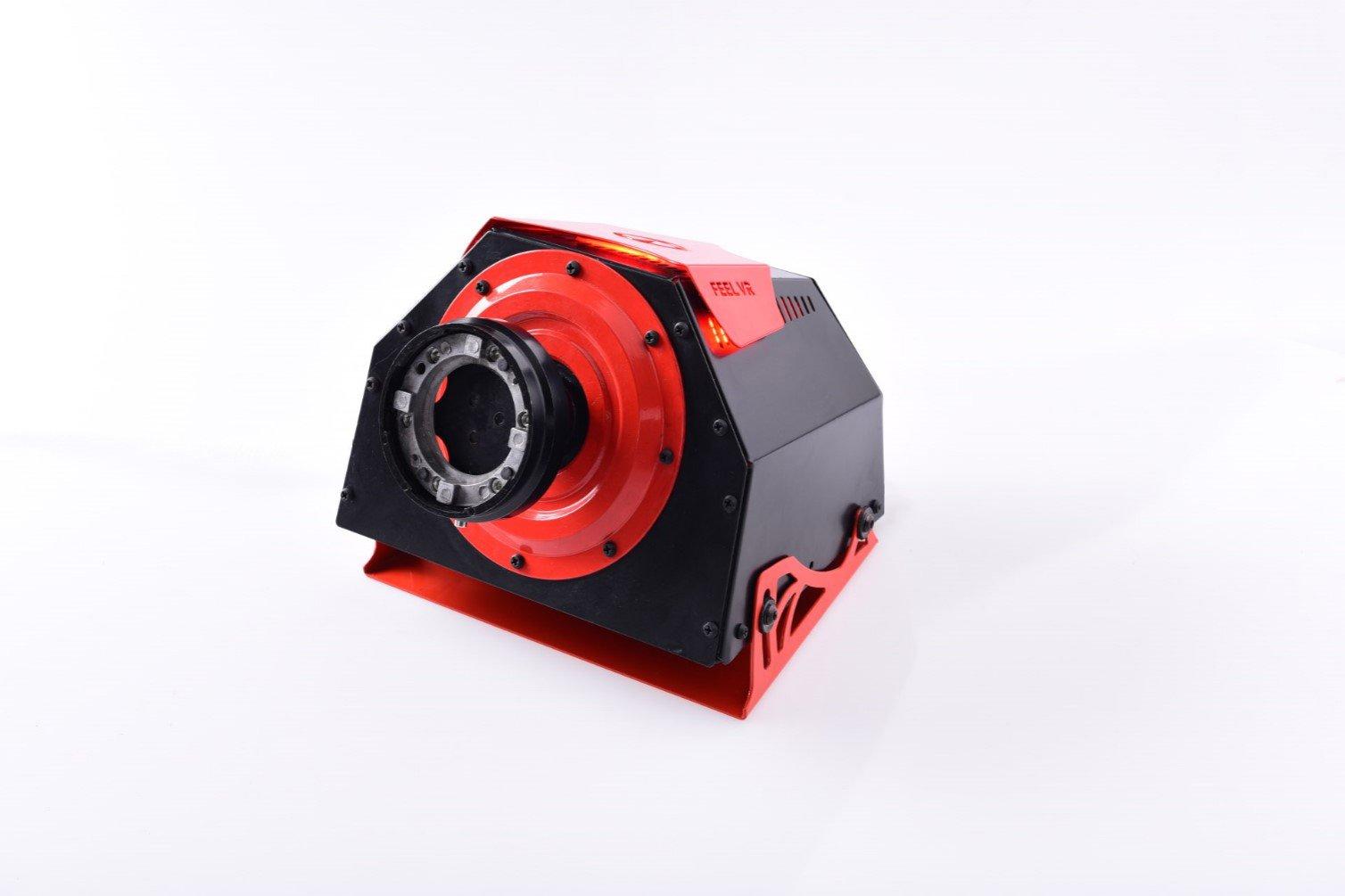 FeelVR wheel base