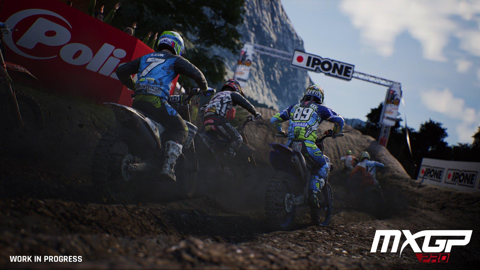 MXGP PRO announcement preview 8