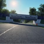 Assetto Corsa Competizione Brands Hatch Remastered May Preview 1