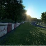 Assetto Corsa Competizione Brands Hatch Remastered May Preview 6