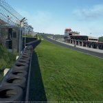 Assetto Corsa Competizione Brands Hatch Remastered May Preview 8