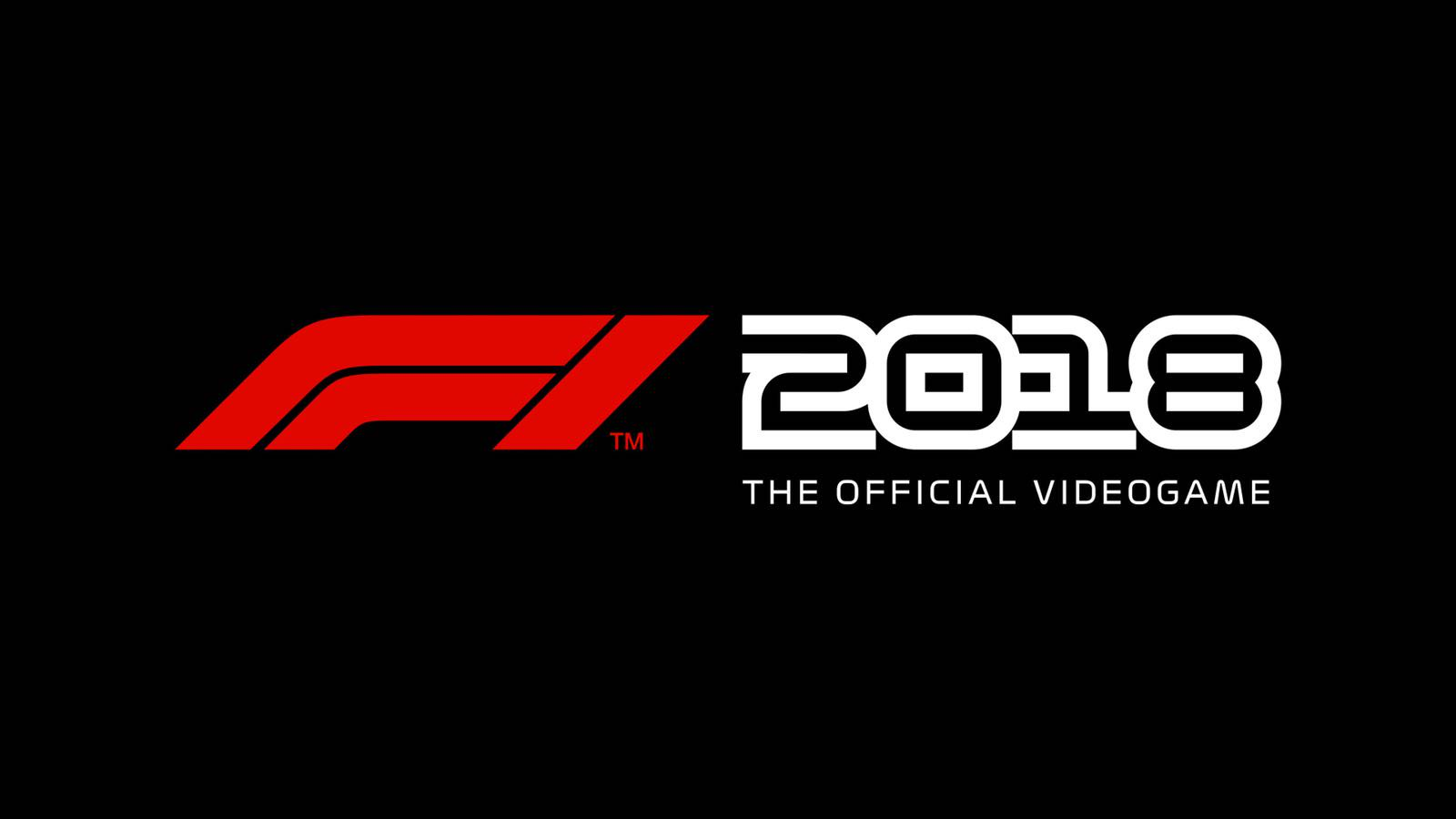 f1 2018 coming august 24 with an expanded career mode inside sim racing. Black Bedroom Furniture Sets. Home Design Ideas