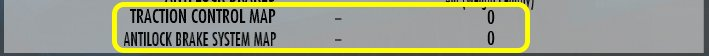 rFactor 2 Endurance Pack release in car driving aid settings garage settings