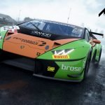 Assetto Corsa Competizione Release Date announcement preview 5