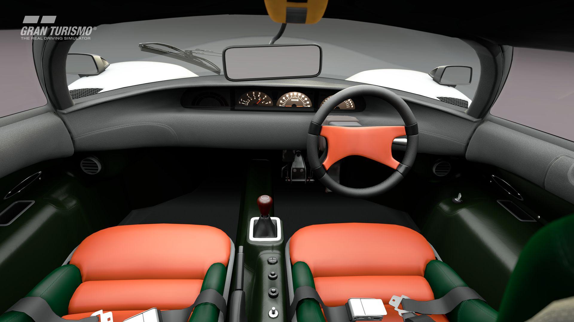 Kelebihan Kekurangan Mazda Rx500 Tangguh