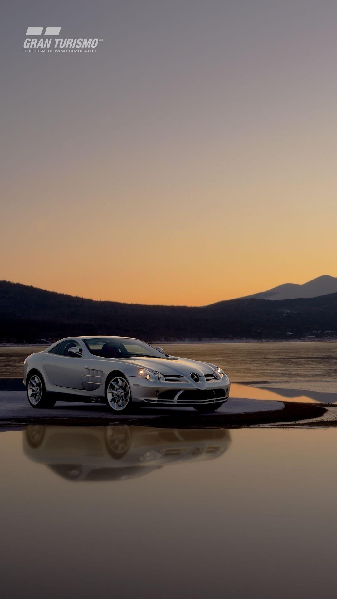 Gran Turismo Sport March Content Update 7